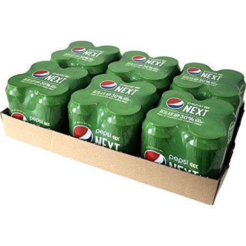 pepsi-cola-next-24-x-033l-dose-stevia-cola-30-weniger-zucker