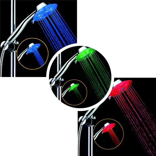 soffione-doccia-mano-doccetta-7-colori-led-per-bagno-docce-abs-led-shower-head