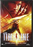 Time Line (Import Dvd) (2004) David Thewlis; Billy Connolly; Paul Walker; Gera