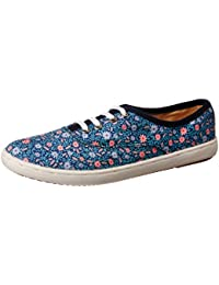 Carlton London Women's Philana Sneakers