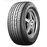 Bridgestone Dueler H/P Sport - 255/55/R18 109W - B/B/72 - Sommerreifen (4x4)