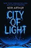 City of Light (Outcast)