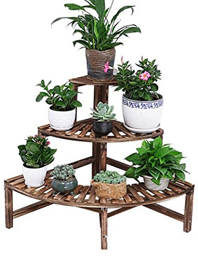 asequible-toda-la-madera-maciza-bastidores-de-flores-esquina-de-la-esquina-bastidores-de-flores-tres