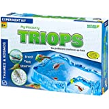 My Discovery Triops by Thames & Kosmos