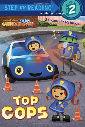 top-cops-with-stickers-team-umizoomi