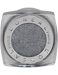 L'Oréal Paris Indefectible Color Infaillible Lidschatten 507 Primped & Precious