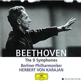 Symphony No.2 In D, Op.36 - 3. Scherzo (Allegro)