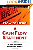 #5: HOW TO READ A CASH FLOW STATEMENT