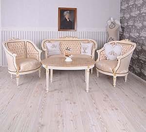 Super Giant Sofa Set Furniture Set Living Room Set Sofa Two Theyellowbook Wood Chair Design Ideas Theyellowbookinfo