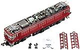 Cato KATO Spur N EF70 1000 3081 Modellbahn-elektrische Lokomotive