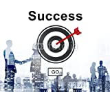 druck-shop24 Wunschmotiv: Success Mission Motivation Homepage Concept #106176786 - Bild als Foto-Poster - 3:2-60 x 40 cm/40 x 60 cm