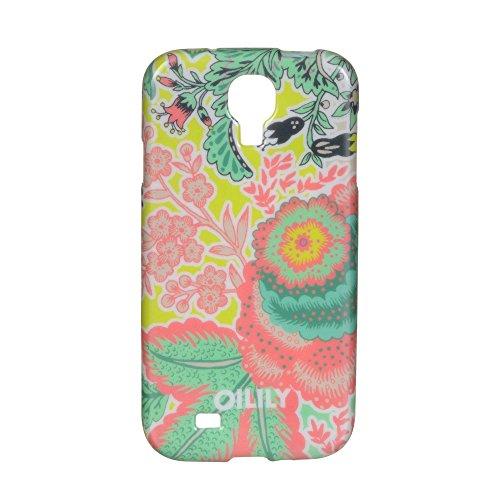 oilily-botanical-garden-galaxy-s4-case-mint