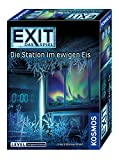 KOSMOS 692865 - EXIT - Die Station im ewigen Eis Bild