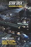 Star Trek Vanguard 6: Enthüllungen