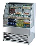 Telecharger Livres Frost tech miroir exterieur en acier inoxydable AISI 304 ouvert a l avant marchand Saisis n Go machine 2 portes dimensions Hxlxp 1350 X 1000 x 750 mm poids 206 kg 2 ans de garantie (PDF,EPUB,MOBI) gratuits en Francaise