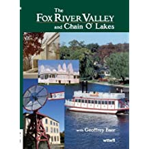 The Fox River and Chain O'Lakes