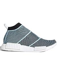 ffb386c6355d4 Suchergebnis auf Amazon.de für  adidas nmd - 43   Herren   Schuhe ...