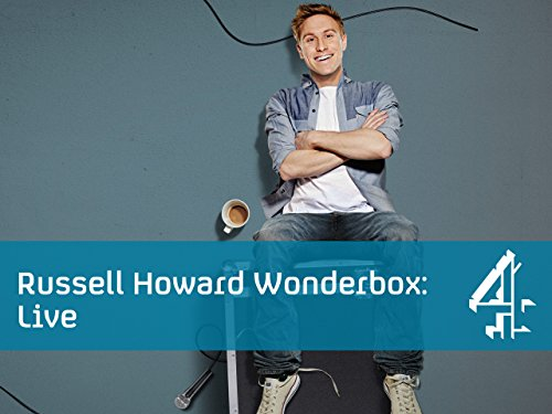 russell-howard-wonderbox-live