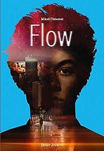 "Afficher ""Flow n° 2"""