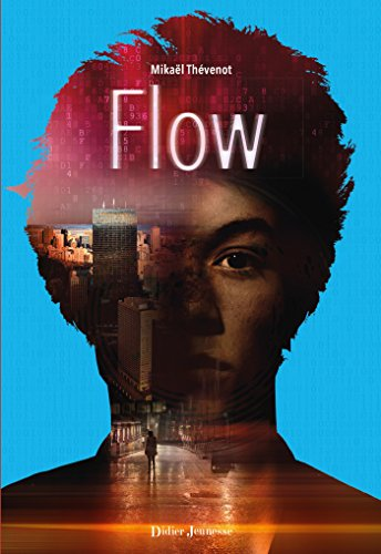 Flow (Tome 2) : Flow 2..
