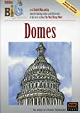 BUILDING BIG:DOMES