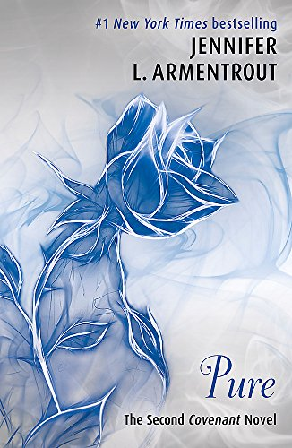 Pure (The Second Covenant Novel) (Covenant Series)