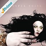 A Joyful Noise (inkl. Bonustracks / exklusiv bei Amazon.de)