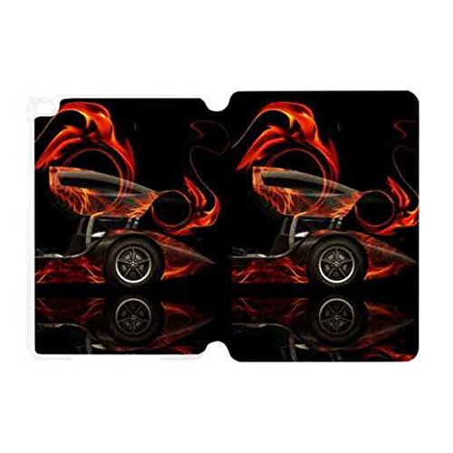 ipad-mini-4-car-holden-hulle-customized-hulle-with-anti-dust-style-for-ipad-mini-4-tasche-holden-log