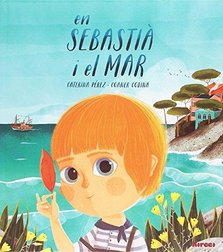 En Sebastià i el mar