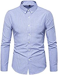 f23811dff8 Amazon.it: gay - XL / Polo / T-shirt, polo e camicie: Abbigliamento