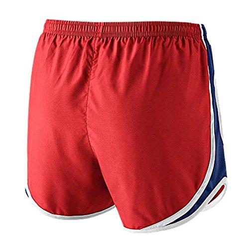Nike Tempo ShortFA14Women's Shorts, Women