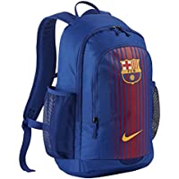 Amazon.es  FC Barcelona - Bolsas f1731d75393