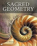 Best Geometry Textbook - Sacred Geometry: Deciphering the Code Review