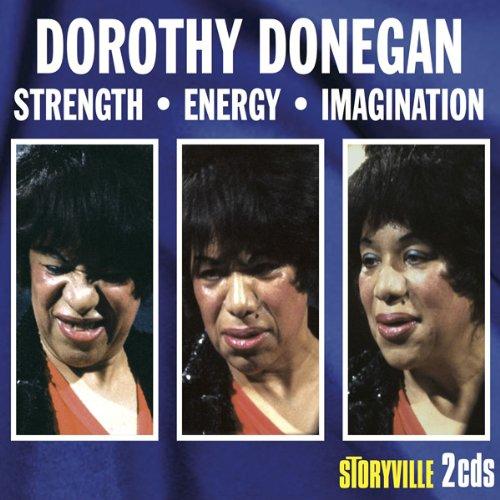 strength-energy-imagination