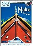 Malte - Histoire de roc