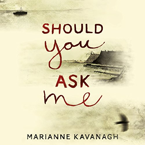 Should You Ask Me
