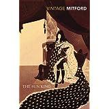 The Sun King (Vintage Classics) by Nancy Mitford (2011-10-06)