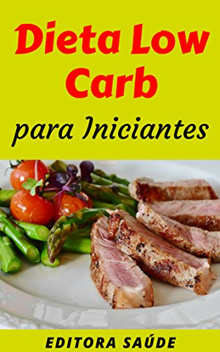 Dieta cetogenica receitas doces low carb