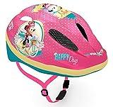 Disney Kinder Helm Cars Mickey Minnie Winnie the Pooh Princess Kinder Fahrrad Helm, Minnie