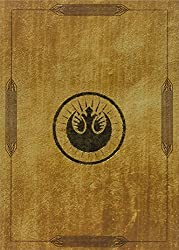 Star Wars: The Jedi Path and Book of Sith Deluxe Box Set by Daniel Wallace (2014-08-12)