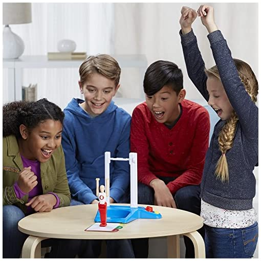 Hasbro-Spiele-C0376100-Rudi-Reck-Kinderspiel