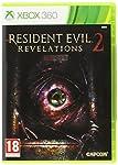 Resident Evil: Revelations 2...