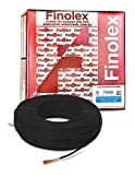 Finolex 2.5-Sqmm FR PVC Insulated Cable ...
