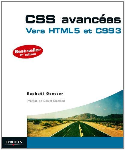 CSS avances