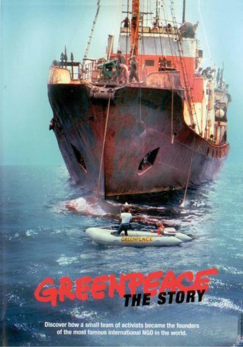greenpeace-the-story-consumer-version-by-thierry-de-lestrade