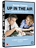 Up In The Air [Edizione: Regno Unito] [Reino Unido] [DVD]