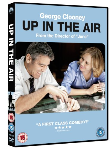 Up In The Air [UK Import] (Uk Air)