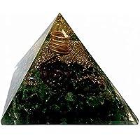 Heilung Kristalle Indien New Green Aventurin Chakra Energetische Reiki Pyramide Natürliche Heilung Werkzeug preisvergleich bei billige-tabletten.eu