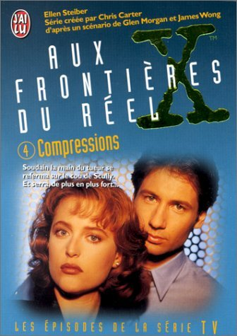 the-x-files-tome-4-compressions
