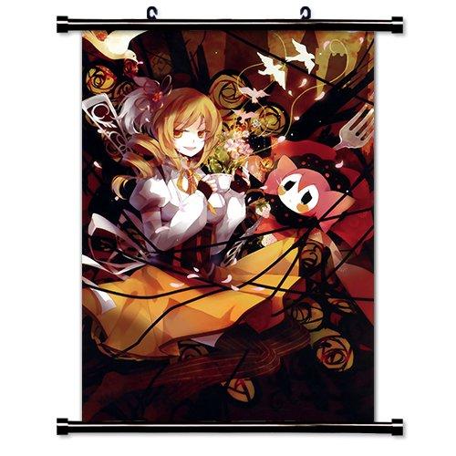 mahou-shoujo-madoka-magica-anime-fabric-wall-scroll-poster-32-x-47-inches-wp-mahou-madoka-73-l